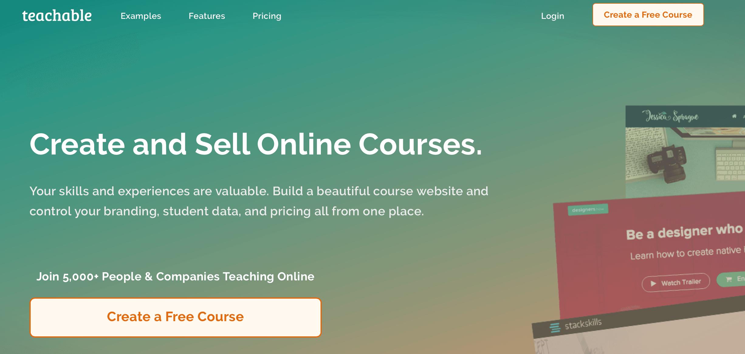 Colorzilla online - Teachable